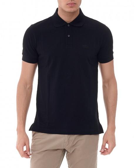 Polo T-shirt της BOSS GREEN - 50292333 C-FIRENZE LOGO