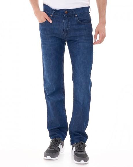 Maine Jeans της BOSS GREEN - 50331194 C-MAINE
