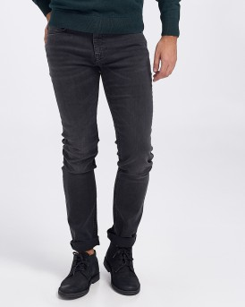 DELAWARE SLIM FIT JEANS ΤΗΣ BOSS - 50389662 DELAWARE BC