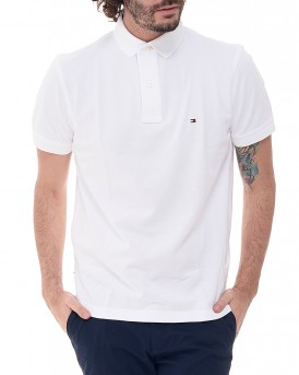 Polo T-shirt της TOMMY HILFIGER - 867802698