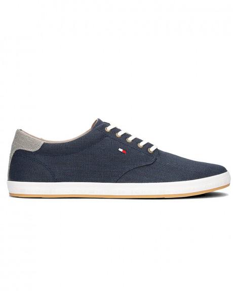 Ανδρικά Sneakers της TOMMY HILFIGER - FM0FM00413  | Sagiakos stores