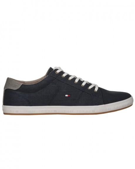 Sneakers της TOMMY HILFIGER - FM0FM00471