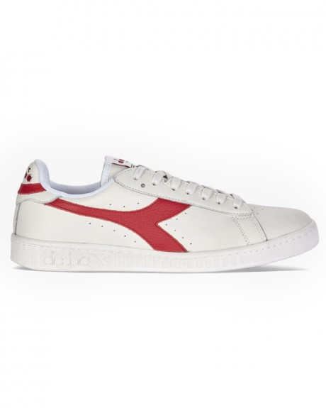 Game Low Waxed Sneakers της DIADORA - 501.160821