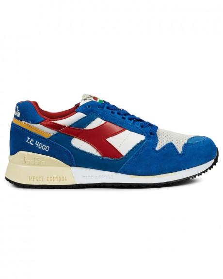I.C. 4000 Premium Sneakers της DIADORA - 501.170945