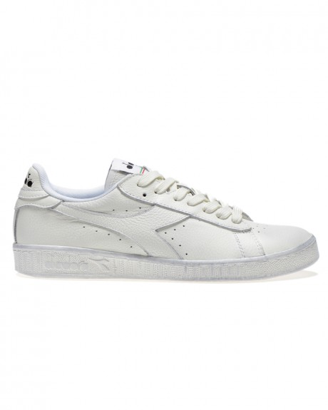 GAME L LOW WAXED SNEAKERS ΤΗΣ DIADORA - 501.160821