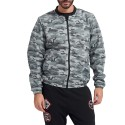 BOMBER ΤΖΑΚΕΤ THΣ ONLY & SONS - 22006956