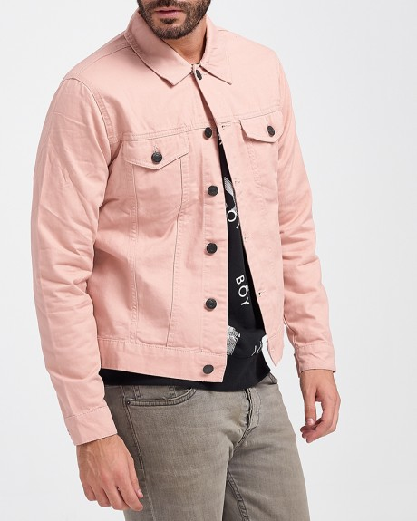 LIGHTWEIGHT JACKET ONSROCKER THΣ ONLY & SONS - 22009567