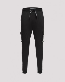 ΦΟΡΜΑ DETAILED SWEATPANTS ΤΗΣ ONLY & SONS - 22012789