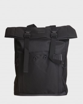 CONTRAST BACKPACK ΤΗΣ ONLY & SONS - 22012729