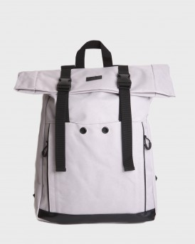 CONTRAST BACKPACK ΤΗΣ ONLY & SONS - 22012729 - ΓΚΡΙ