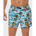 ΜΑΓΙΩ PRINTED SWIMSHORTS ΤΗΣ ONLY & SONS - 22012471 - ΡΑΦ