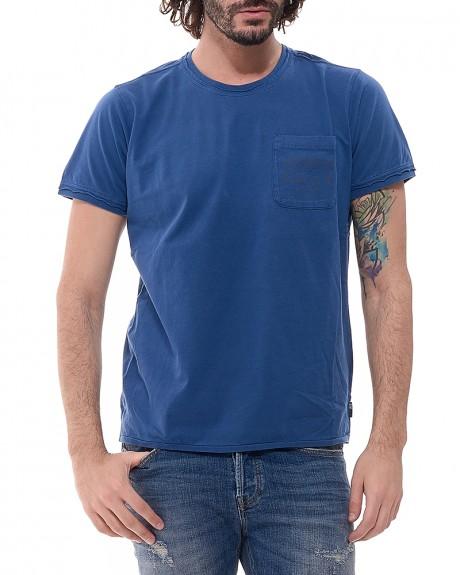 T-Shirt της NORTH SAILS - 694509