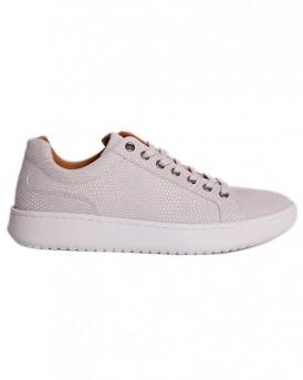 J4232-TSK24 Παπούτσια της UR1 - J4282-TSK2