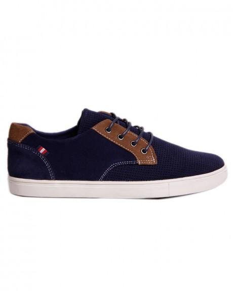 Casual Καστόρινα Παπούτσια της UR1 - 5049