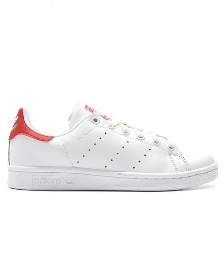 Stan Smith Παπούτσια της ADIDAS - M20326 STAN SMITH