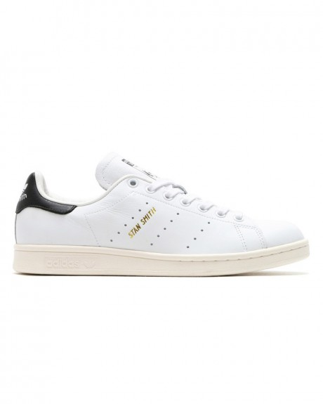 Stan Smith Sneakers της ADIDAS - S75076 STAN SMITH