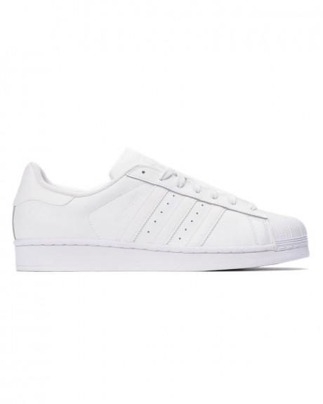 Superstar Sneakers της ADIDAS - B27136 SUPERSTAR