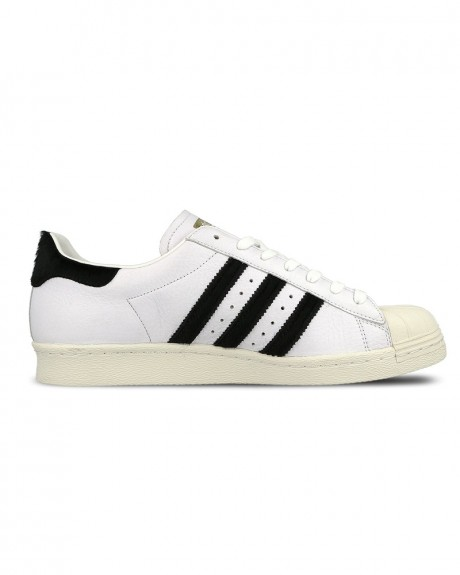 Pony Skin Superstar Sneakers της ADIDAS - BB2231 SUPERSTAR