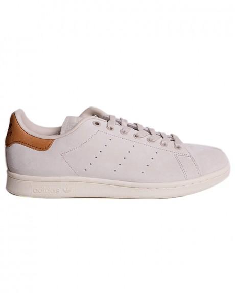 Stan Smith Παπούτσια της ADIDAS - BB042 STAN SMITH