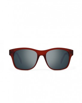 ΓΥΑΛΙΑ AER RED WITH MIRRORED LENSES ΤΗΣ WEAREEYES - AER