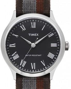 WHITNEY AVENUE 29MM ΡΟΛΟΙ ΤΗΣ TIMEX - TW2R32300LH