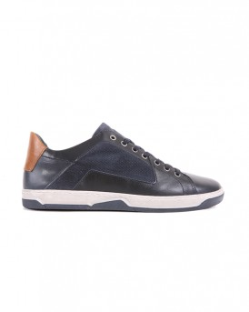 LEATHER 764 STYLE SNEAKERS ΤΗΣ ΤΗΕ ROOK PREMIUM - 764