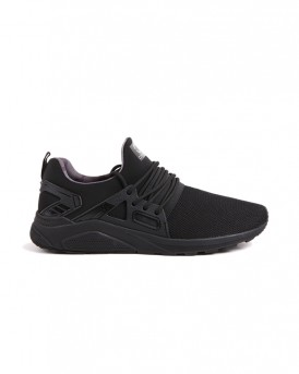 CT 8000 SOCK RUNNER SHOES ΤΗΣ CERTIFIED LONDON - L7FV0041