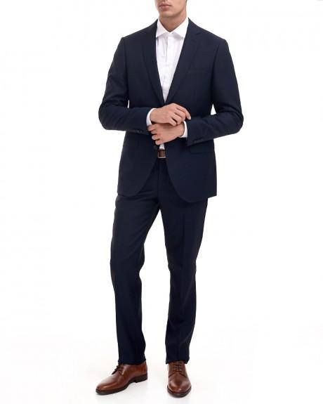 Κοστούμι της TOM FRANK - 2068.268