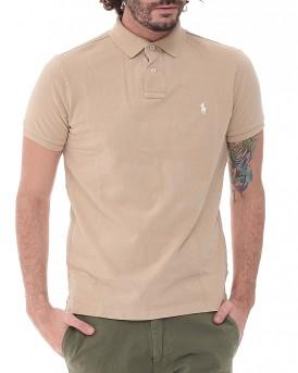 Polo T-shirt της POLO RALPH LAUREN - A12XZ7VYXY7VI