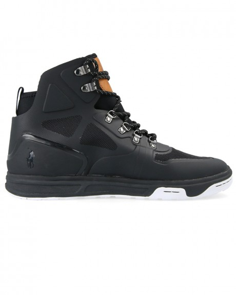 ALPINE200-SK-ATH NWT NVY BOOTS ΤΗΣ POLO RALPH LAUREN - 809672828003
