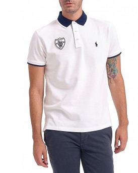 POLO OUTFITTER T-SHIRT ΤΗΣ POLO RALPH LAUREN - 710702935002
