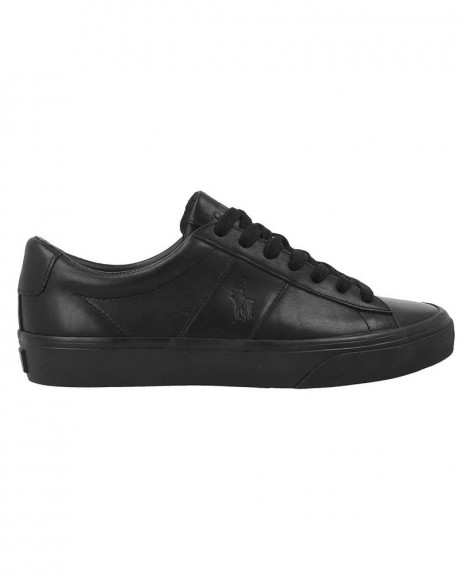 SAYER SNEAKERS ΤΗΣ POLO RALPH LAUREN - 816710018001