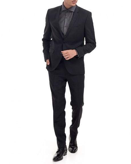 Κοστούμι της HUGO - 50374941 ADRIS4/HEILON