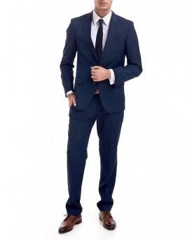Κοστούμι της HUGO BOSS - 50374319 C-HUGE1/C-GENIUS