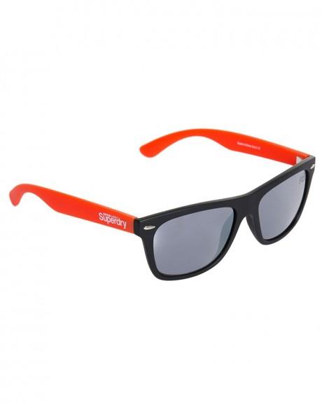 Γυαλιά Ηλιού της SUPERDRY U97002YO