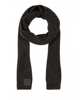 SUPERDRY ADULTS SURPLUS GOODS DOWNTOWN SCARF ΤΗΣ SUPERDRY - M93002KP