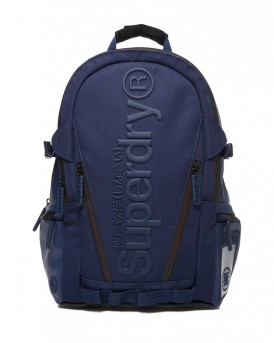BACKPACK BUFF TARP ΤΗΣ SUPERDRY - Μ91002DQ