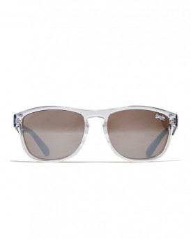SDR SUPERFARER SUNGLASSES ΤΗΣ SUPERDRY - M97005AQ