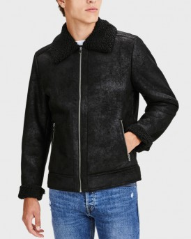 AVIATOR JACKET ΤΗΣ JACK & JONES ORIGINALS - 12137539