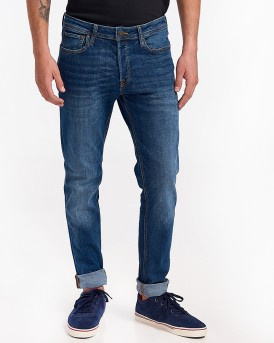 TIM ORIGINAL AM NOOS JEANS ΤΗΣ JACK & JONES - 12146384 NOOS