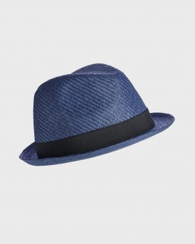 ΚΑΠΕΛΟ CLASSIC STRAW HAT ΤΗΣ JACK & JONES - 12152899