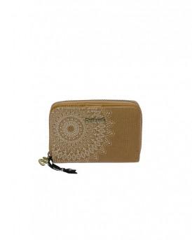 Magnetic Chakra πορτοφόλι της DESIGUAL - 73Y9YK9