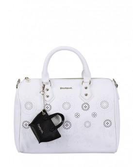 Bowling Vanesa τσάντα χειρός της DESIGUAL - 74X9YX5