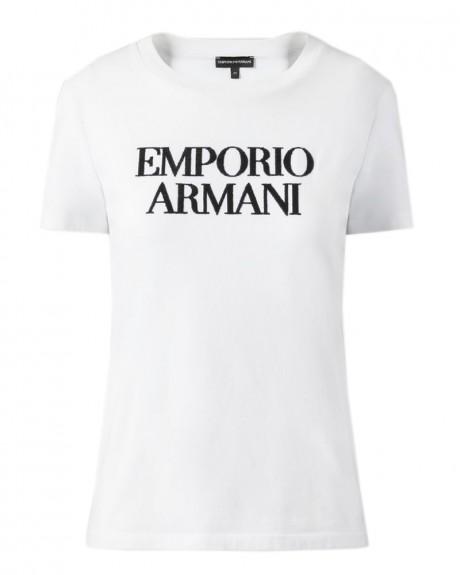 ΜΠΛΟΥΖΑ ΤΗΣ EMPORIO ARMANI - 3Ζ2Τ78 2JQΑΖ
