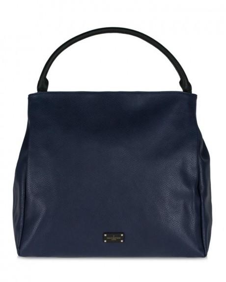 Τσάντα Χειρός Izzy της Paul's Boutique - IZZY BROMPTON