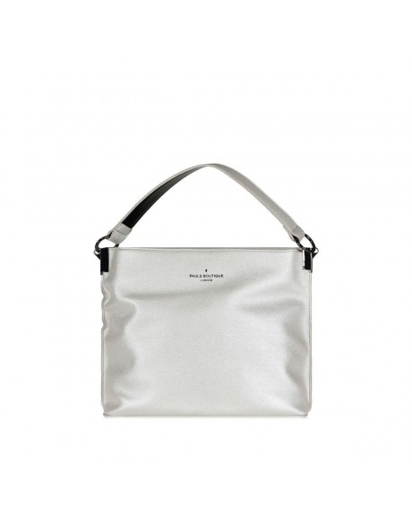 DYLAN CROSSBODY BAG ΤΗΣ PAUL'S BOUTIQUE - DYLAN THE CANONBURY