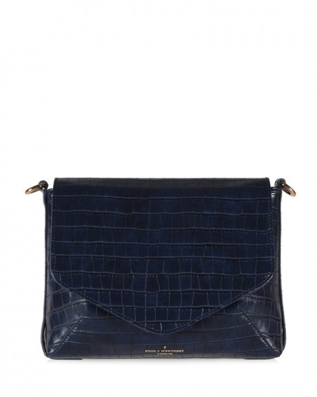 TΣΑΝΤΑKI RAFFIE CROSS BODY ΤΗΣ PAUL'S BOUTIQUE - RAFFLE PBN126955