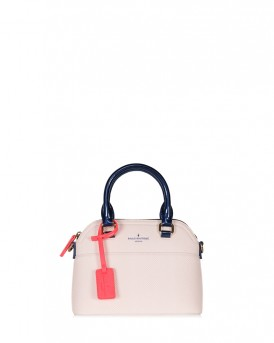 MINI MAISY CROSS BODY BAG ΤΗΣ PAUL'S BOUTIQUE - MINI MAISY PBN127022
