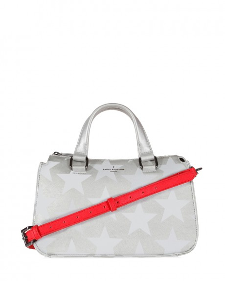 WILLOW CROSS BODY BAG ΤΗΣ PAUL'S BOUTIQUE - WILLOW PBN126999