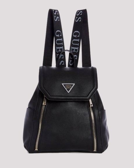 URBAN SPORT SMALL LOGO BACKPACK ΤΗΣ GUESS - VG710932